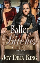 Baller Bitches Volume 2
