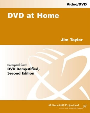 DVD at Home