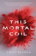 This Mortal Coil Cover Image