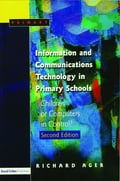 Information and Communications Technology in Primary Schools, Second Edition 8b18697f-d450-4047-9744-ceb1883720ab