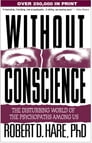 Without Conscience Cover Image