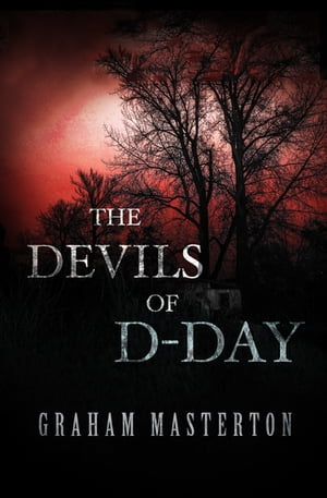 The Devils of D-Day