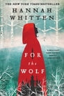 For the Wolf Cover Image