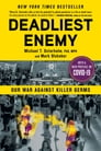 Deadliest Enemy Cover Image