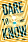 Dare to Know Cover Image