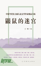 Chinese Contemporary Children's Literature Brilliant Writer Choicest Series Maze of the Mole: XinXueTang Digital Edition by Wang Yimei