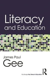 Literacy and Education