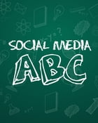 Social Media ABC by Anonymous