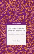 Football and the Women's World Cup 102c703a-9fcc-4de9-9340-fc68c1079308