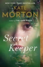 The Secret Keeper Cover Image