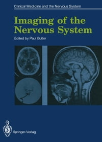 Imaging of the Nervous System