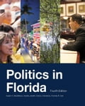 Politics in Florida, Fourth Edition