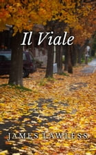 Il Viale by James Lawless