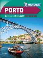 Porto by Michèle Schedler