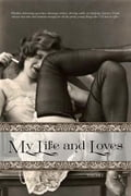 My Life and Loves: Volume One 8ba1b634-2588-4055-b115-eb201f789d48