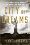 City of Dreams 68bae84b-def2-4e80-9683-a2644f81120c