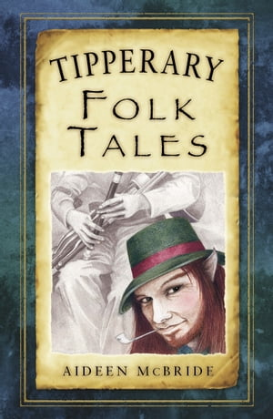 Tipperary Folk Tales
