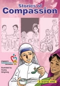 Stories of Compassion c365a99a-f0ed-4f77-a772-698adf5c120f