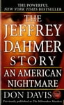 The Jeffrey Dahmer Story Cover Image