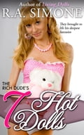 The Rich Dude's 7 Hot Dolls 77ef1493-8bc8-4081-9e36-824ed06af8be