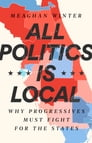All Politics Is Local Cover Image