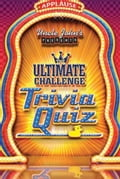 Uncle John's Presents The Ultimate Challenge Trivia Quiz 90228022-3ab8-4bd5-ad9c-fbbc0935cf63