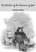 9788822831309 - Brother Lawrence: The Practice of the Presence of God - كتاب
