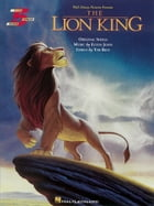 The Lion King (Songbook) by Elton John