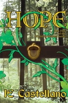 Hope by IE Castellano