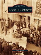 Logan County by Mark Griffin