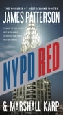 NYPD Red Cover Image