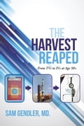 The Harvest Reaped b617f023-145a-4859-ad17-892288a3a317
