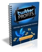 Twitter Profits by Anonymous