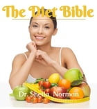 The Diet Bible by Dr. Sheila Norman