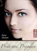 Pride and Prejudice (Illustrated Edition) by Jane Austen