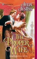 The Proper Wife 884ba5eb-f5c4-4e02-9134-203bc0b1a6d7