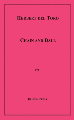 Chain and Ball