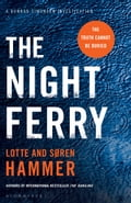 The Night Ferry 4090d680-1c0f-4a67-8a1b-2b599554e162