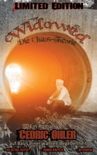 Widowed: Die Chaos-Theorie Limited Edition by Cedric Ohler