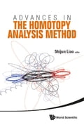 Advances in the Homotopy Analysis Method 211f8606-d42c-49a7-99f4-0d4e7380387f