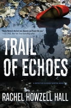 Trail of Echoes Cover Image