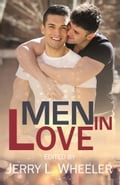 Men in Love: M/M Romance f17e3477-200a-4e04-9311-f75756b1ed1b
