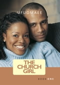 The Church Girl 185e32b0-60b5-460a-bcf3-824955cc7017