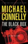 The Black Box Cover Image