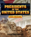 Presidents Of The United States (Kids Edition) a0e4bdcf-022e-4878-8a2f-077a409eaf81