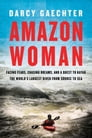 Amazon Woman Cover Image