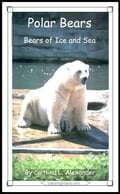 Polar Bears: Bears of Ice and Sea ab7fbbd2-5bcf-44d1-ac5c-5a86bf4f5d87