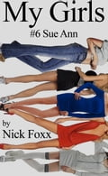 My Girls: #6 Sue Ann (Adult Romance) photo