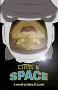 Otters In Space fb80aa5e-c29a-4ff4-990d-15b0c7ddaba4