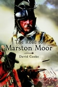 The Battle of Marston Moor was key in English history. It was the largest battle of the Civil Wars, and was decisive. This fresh study reconstructs the battle in graphic detail, and tells the story using the words of those wh